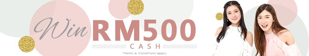 Room8008 Giveaways 1