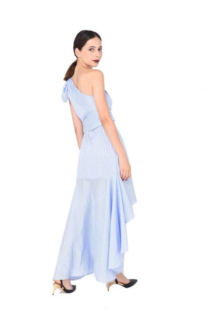 Megamie Dress