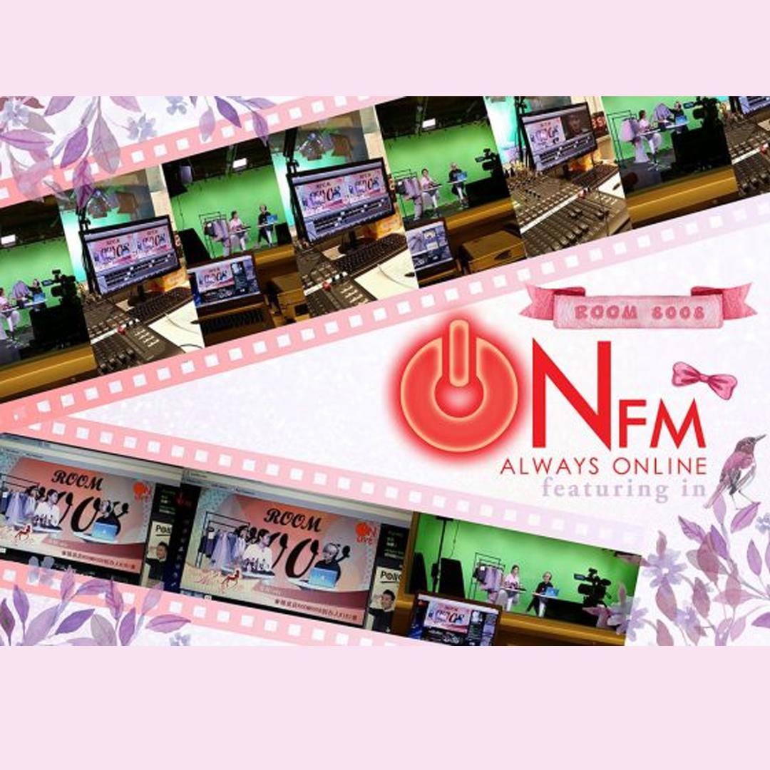 Event & Media 7