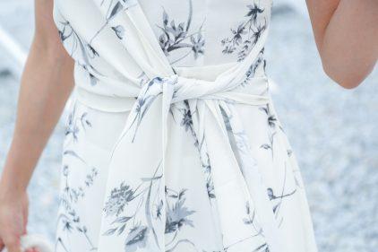 Lalaland Dress
