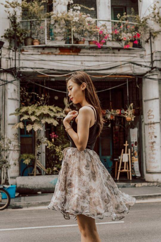 Karmen Dress 7