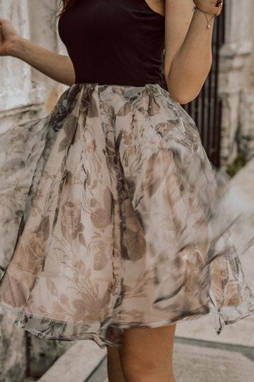 Karmen Dress 10