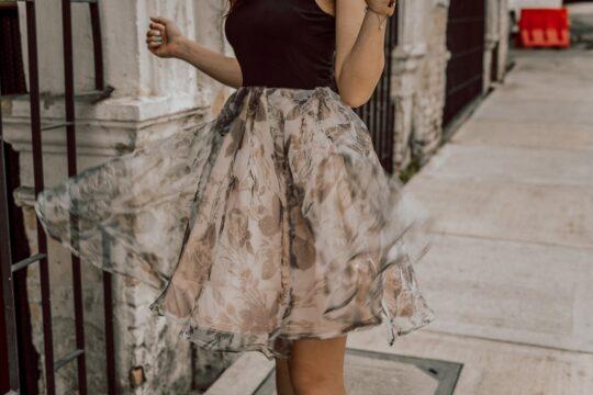 Karmen Dress 6