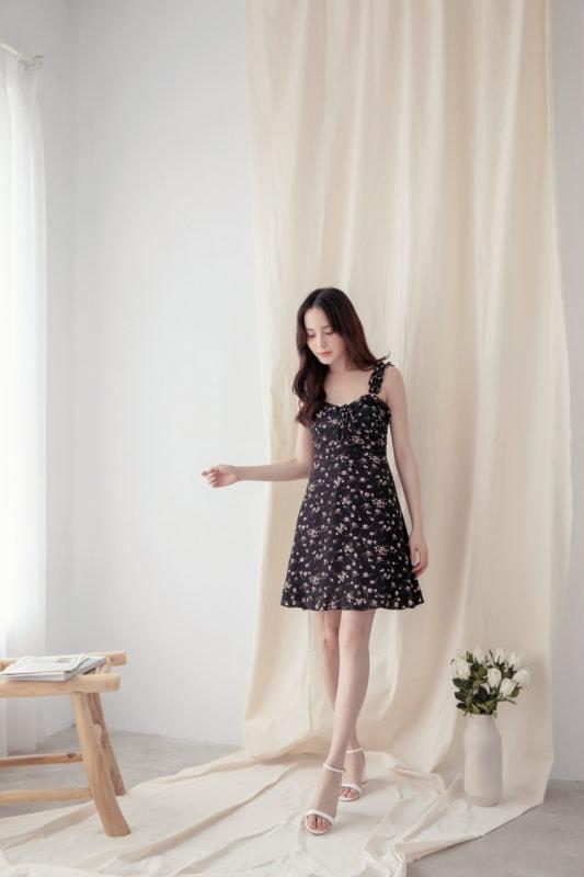 《夏天小姐姐必备》 8