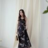 Moonhye Dress White 2