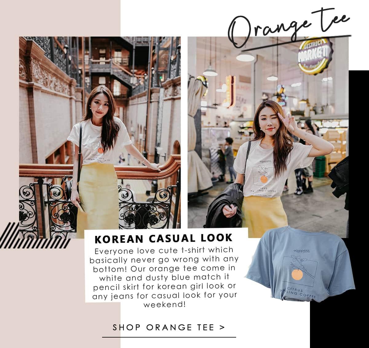 Fashion Edit Featuring Mongabong in LA 4