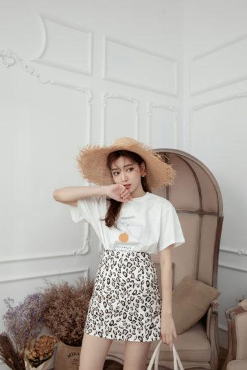 Fashion Edit Featuring Mongabong in LA 24