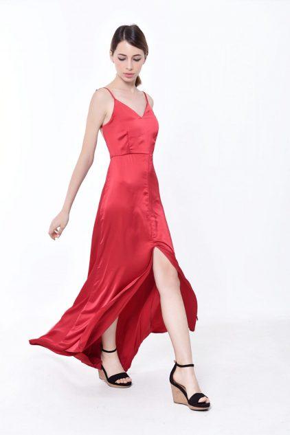 Azelia Red