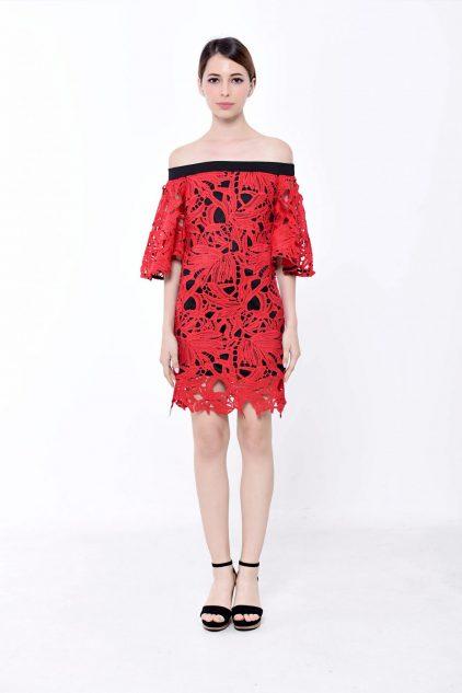 Sellaby dress